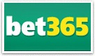 Bet365 spilleselskap