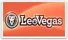 LeoVegas bettingselskap