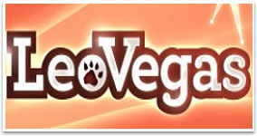 Leo Vegas betting
