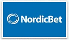 Nordicbet tipping